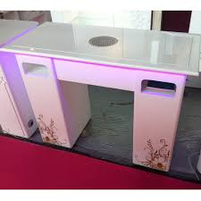 manicure nail table station manicure tables manicure tables manufacturers suppliers and