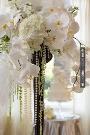 285 best bodas images on pinterest wedding inspiration weddings