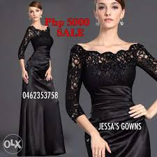 Red Carpet Gowns Sale by Red Carpet Gown Gatsby For Sale Philippines Find New And Used