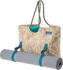 kavu bags black friday kavu women u0027s poser bag u0027s sporting goods
