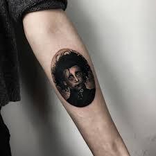 701 best tatu images on pinterest artists comment and edward