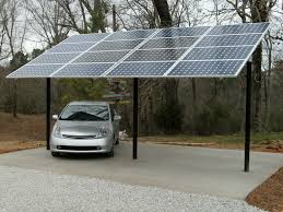carport ideas on pinterest car ports designs and garage loversiq