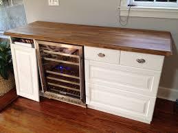 Microwave Storage Cabinet Furniture Mini Fridge Cabinet Ikea Contemporary White Home Bars
