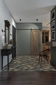 117 Best Winckelmans Tiles Images by 59 Best Kitchen Images On Pinterest Kitchen Ideas Kitchen And