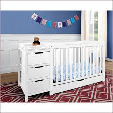 dream on me changing table white contvertible cribs pink modern dream on me white convertible crib