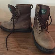 s yard boots sale find more northlake tex boots only been worn