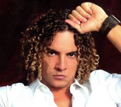 how dense should male pubic hair be men s long hair wavy coiled and kinky mens long curly