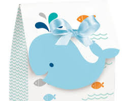 whale baby shower whale baby shower etsy