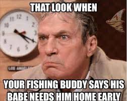 Funny Fishing Memes - fishing memes home facebook