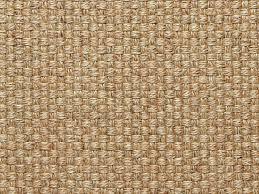 7 eco friendly flooring options diy