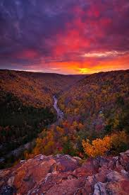 West Virginia travel alone images 66 best wv in the fall beautiful images nature jpg