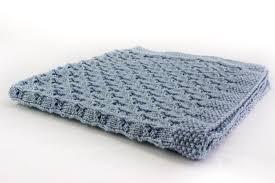 free pattern knit baby blanket knitting pattern baby blanket knitting pattern 8 ply yarn