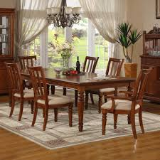 Kathy Ireland Dining Room Furniture Kathy Ireland Dining Room Furniture Seiza Fitrop