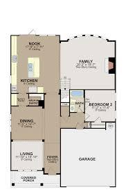ellington floor plan 4061 woodward walk lane suwanee georgia 30024 41289 luxury