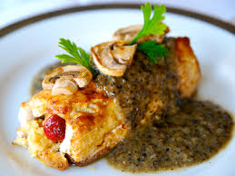 stuffed tofu rolls a tasty turkey alternative tasty kitchen a