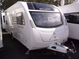 Bailey Caravan Awning Sizes Isabella Caravan Awning Size 17 In Bathgate West Lothian Gumtree