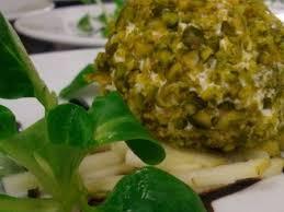 cours de cuisine la roche sur yon l atelier de cuisine d eric chisvert dégustations et produits du