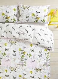 Bhs Duvets Sale The 25 Best Bhs Home Sale Ideas On Pinterest Bhs Sale Bhs
