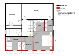 house with 2 master bedrooms house plan bedroom plansr two with bedrooms dashing living