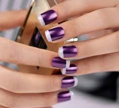 378 best nails images on pinterest enamel pretty nails and make up
