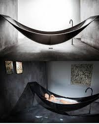 Fiber Bathtub 923 Best Banheiros E Lavabos Bathrooms And Toilets Images On
