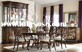 Plush Dining Room Chairs Homely Ideas Elegant Dining Room Chairs All Dining Room