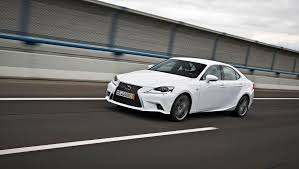 lexus is300h reliability motor trend long term test report on the 2014 lexus is auto moto