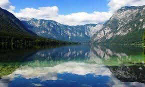 slovenia lake lake bohinj vs lake bled slovenia natural beauty showdown