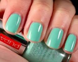 pupa smalto lasting color 724 kelly green nail polish ebay