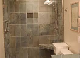 best 25 bathroom renovation cost ideas on pinterest small realie