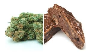 edible cannabis ingest or inhale 5 differences between marijuana edibles and