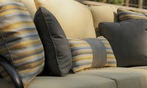 How To Clean Outdoor Furniture Cushions by Clean Outdoor Cushions Summer Classics