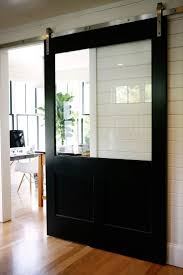 Glass Barn Doors Interior by Office Doors With Glass Images Glass Door Interior Doors