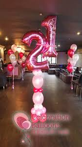 personalised birthday balloons 127 best birthday balloons in leeds and wakefield images on
