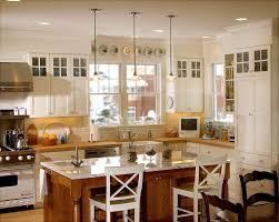 kitchen crown molding ideas crown molding soffit ideas kitchen traditional with stools
