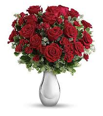 greenville florist delivering flowers bouquets and gifts in greenville nc the