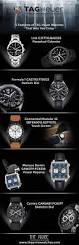 tag heuer watches 49 best tag heuer watches images on pinterest tag heuer watches