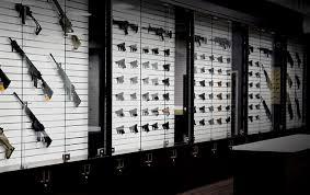 target clay ny black friday tnt guns u0026 range indoor shooting range murray utah