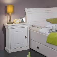 Schlafzimmer Und Babyzimmer In Einem Komplett Schlafzimmer Im Landhausstil Janeira I Wohnen De