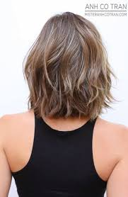 above shoulder hair cuts 20 short shoulder length haircuts shoulder length haircuts