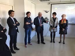 bureau de logement vendée logement inaugure le nouveau bureau conseil logement du