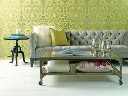 fashion home interiors houston fashion home interiors magazine picks a slew of houston home decor