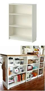 ikea kitchen islands diy kitchen island ikea hack all materials can be purchased from
