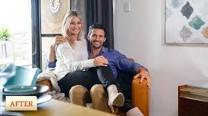 livingroom candidate living room surprising window treatment ideas for living room