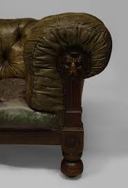 Antique Chesterfield Sofa For Sale by 344 Best Chester I Love You Images On Pinterest Sofas