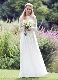 wedding dresses 200 17 gorgeous and breathtaking wedding dresses 200