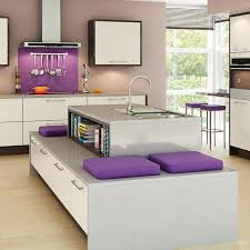 Magnet Kitchen Design by Planar Cream Kitchen Style Kitchens Magnet Trade