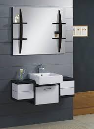 designer bathroom vanities bathroom vanity designer designer bathroom vanities design the