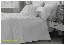 bed linen awesome how to buy bed linens how to buy bed linens