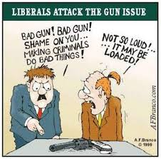 Second Amendment Meme - pro 2nd amendment cartoons memes and other images that are on